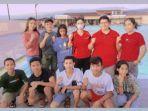 atlet-renang-donggala-popda-sulteng-2021.jpg