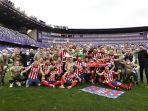 atletico-madrid-merayakan-gelar-juara-liga-spanyol-sabtu-2252021.jpg
