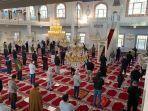 auburn-gallipoli-mosque-sydney-barat-australia-tetap-menyelenggarakan-ibadah-shalat-idul-adha.jpg