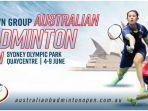 australian-open-badminton-2019.jpg