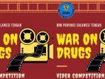 badan-narkotika-nasional-provinsi-sulawesi-tengah-menggelar-lomba-vedio-war-on-drugs.jpg