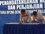 badan-perlindungan-pekerja-migran-indonesia-bp2mi-menandatangani-nota-kesepakatan.jpg