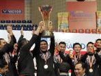 badminton-asia-team-championships-2018.jpg