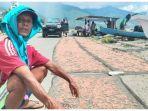 bahtiar-nelayan-di-kelurahan-lere-kecamatan-palu-barat-kota-palu.jpg