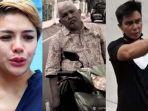 bak-puas-tertawakan-baim-wong-nikita-mirzani-gimana-rasanya-dihujat-netizen-se-indonesia.jpg