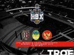 bali-united-ikuti-kompetisi-trofeo-hamengkubuwono-cup-x-2019.jpg