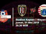 bali-united-vs-persija-jakarta-di-liga-1-2019.jpg