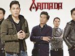 band-armada.jpg
