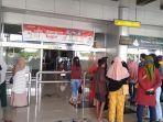 bandara-mutiara-sis-aljufri.jpg