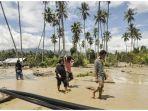 banjir-desa-bangga.jpg