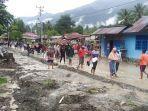 banjir-desa-beka-3.jpg