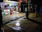 banjir-di-desa-sintuwu.jpg