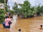 banjir-di-rw-03-kelurahan-cipinang-melayu-kecamatan-makasar.jpg