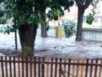 banjir-gorontalo.jpg