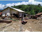 banjir-sadaunta2.jpg