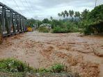 banjir-tojounauna1.jpg