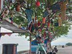 barang-milik-korban-tsunami-28-september-2018-digantung-ddftt.jpg