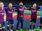 barcelona-vs-levante-gol-semata-wayang-messi-pastikan-gelar-juara.jpg