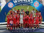 bayern-muenchen-merayakan-gelar-juara-liga-champions-2019-2020.jpg