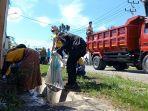 beberapa-relawan-mengikuti-wcd-di-sigi-dan-dibantu.jpg
