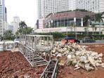 bekas-lokasi-instalasi-batu-gabion-di-bundaran-hotel-indonesia.jpg