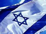 bendera-israel-1.jpg