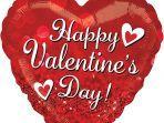 berikut-4-cara-rayakan-hari-valentine-seorang-diri.jpg