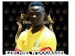 bhayangkara-fc-memperkenalkan-ezechiel-ndouassel.jpg