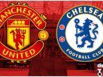 big-match-manchester-united-vs-chelsea-di-pekan-perdana-liga-inggris35.jpg