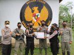biro-psikologi-staf-sumber-daya-manusia-ssdm-kepolisian-republik-indonesia.jpg