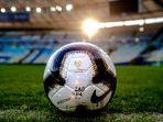 bola-final-copa-america-2019-nike-merlin-rabisco.jpg