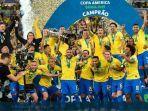 brasil-juara-copa-america-2019-usai-mengalahkan-peru-di-final.jpg