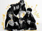 bts-boyband-korea.jpg