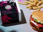 burger-king-bekerja-sama-dengan-film-birds-of-pr.jpg