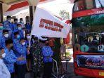 bus-hadianto.jpg