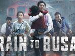 busan-train.jpg