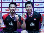 bwf-world-tour-finals-2019-podium-hendra-ahsan.jpg