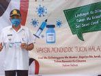 camat-bulagi-utara-edison-moligay-usai-mengikuti-vaksinasi.jpg