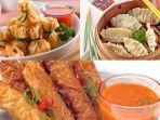 camilan-ala-chinese-food.jpg