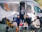 campervan-ayudia-ditto.jpg