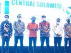 central-sulawesi-investment-webinar-forum-2021.jpg