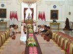 ceo-bukalapak-ahmad-zaky-bertemu-presiden-jokowi-di-istana-merdeka.jpg
