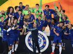 chelsea-berhasil-mengukuhkan-diri-sebagai-kampiun-liga-europa-2018-2019.jpg