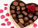 coklat-valentine.jpg