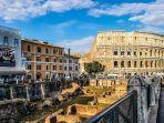 colosseum-di-roma-italia.jpg