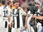 cristiano-ronaldo-merayakan-gelar-juara-liga-italia.jpg