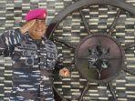 danlanal-palu-kolonel-marinir-marthin-luther-ginting-1.jpg