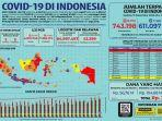 data-covid-19-di-indonesia-per-31-desember-2020.jpg