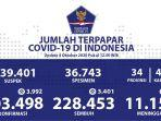 data-kasus-virus-corona-di-indonesia-per-minggu-4102020.jpg