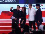 debat-kedua-calon-presiden-pemilu-2019-di-hotel-sultan-jakarta-minggu-1722019.jpg